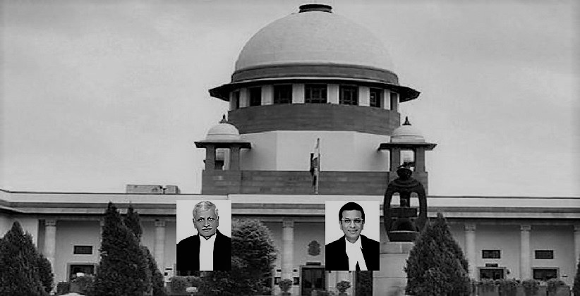 Section 482 CrPC: HC Can't Enter Into Question Of Mens Rea Before Completion Of Investigation: SC [Read Judgment]